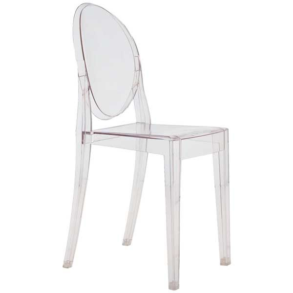 Louis Ghost Chair Set Of 2 Louis Ghost Chair Furniture Ghost