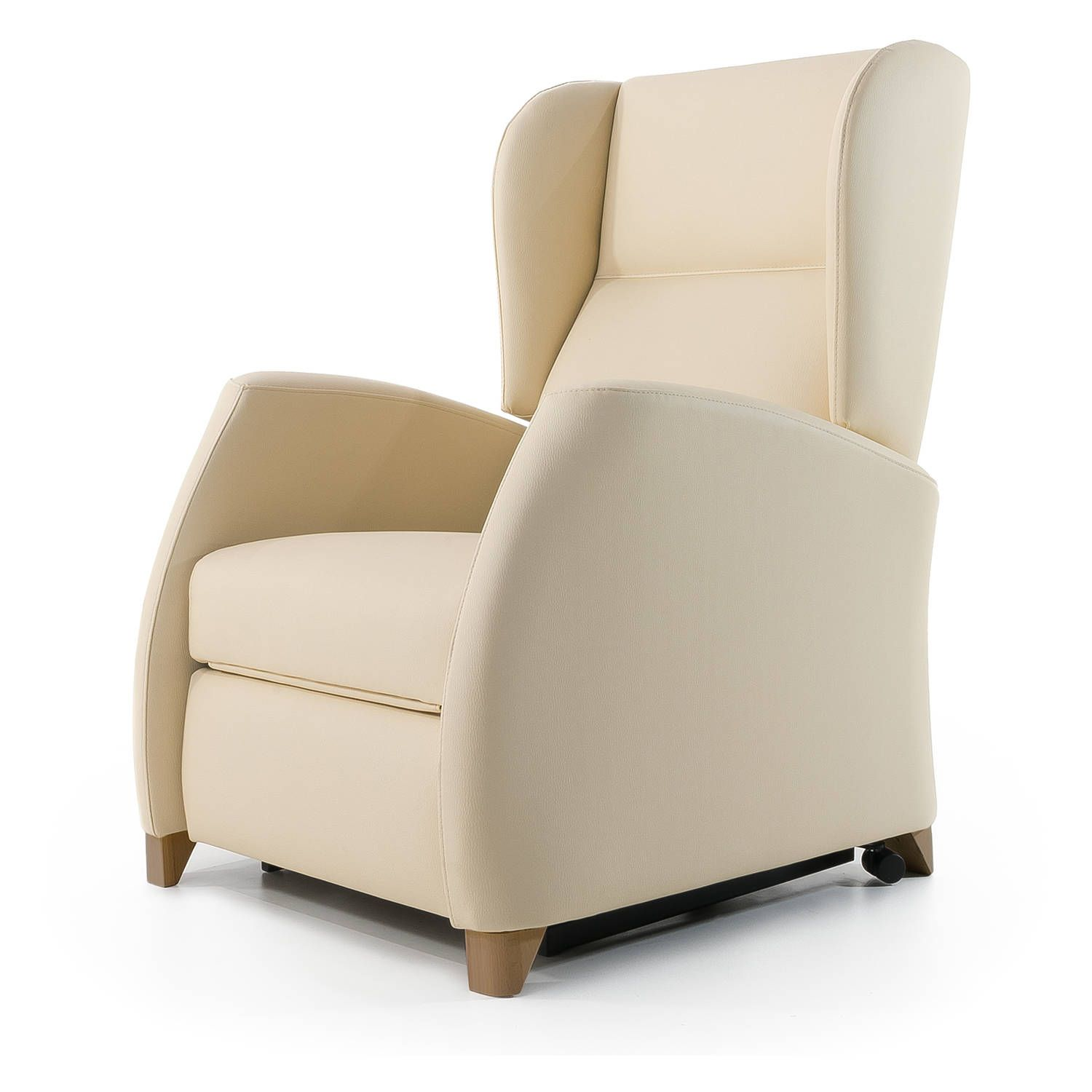 Trending Capella Riser Recliner Chair Rise And Recline Chairs