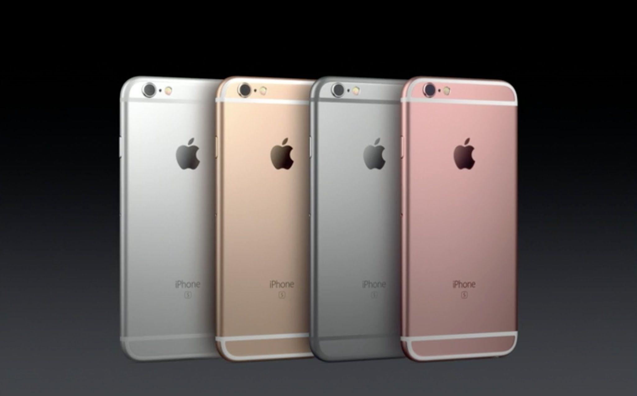 iPhone I'm sorry I'll try harder Siri ringtone (remix by