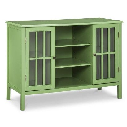 Living Room Furniture Couches Recliners Tv S Target Storage Cabinet Shelves Shelves Storage Cabinet
