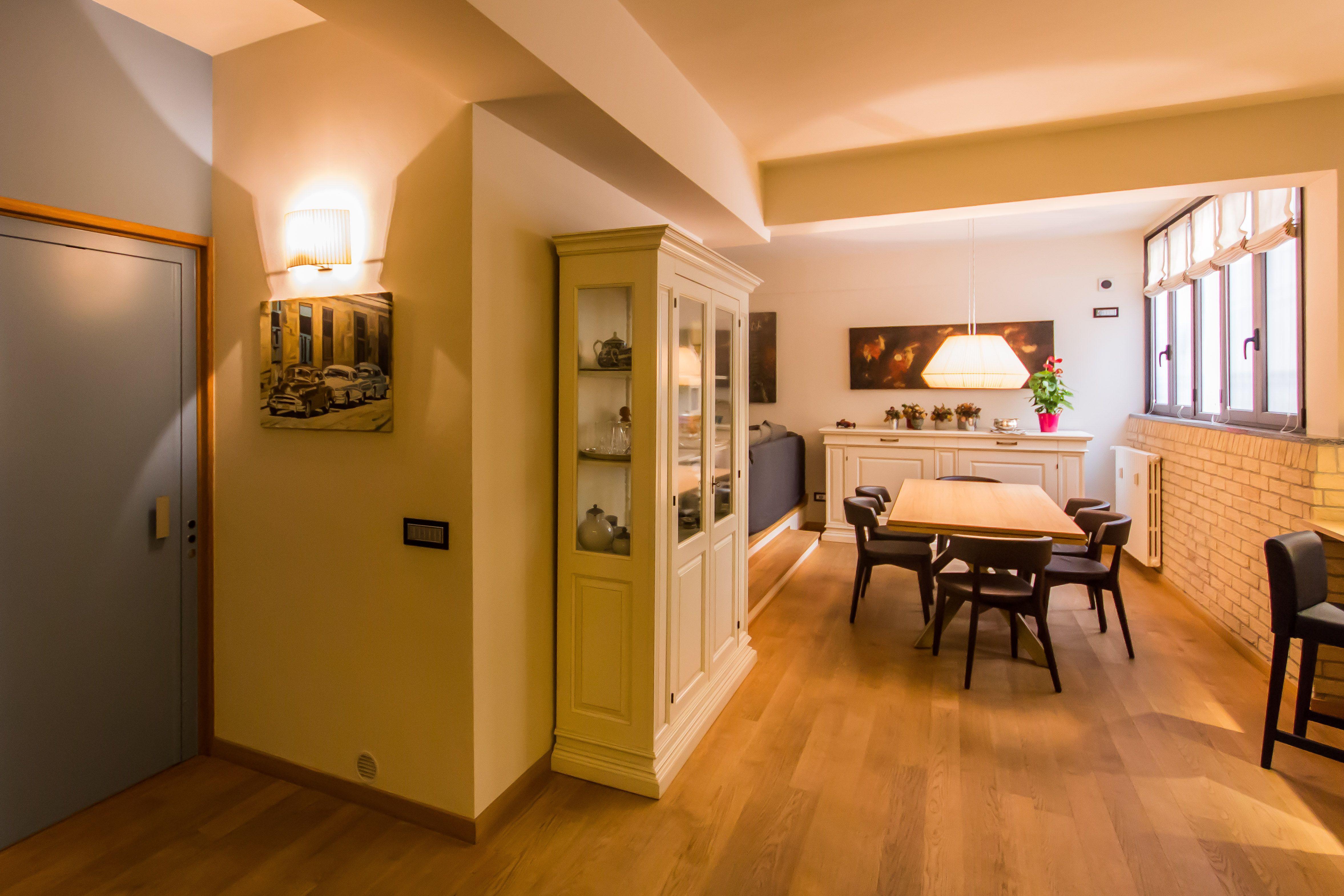 Photo of soggiorno, soggiorno, spazio aperto