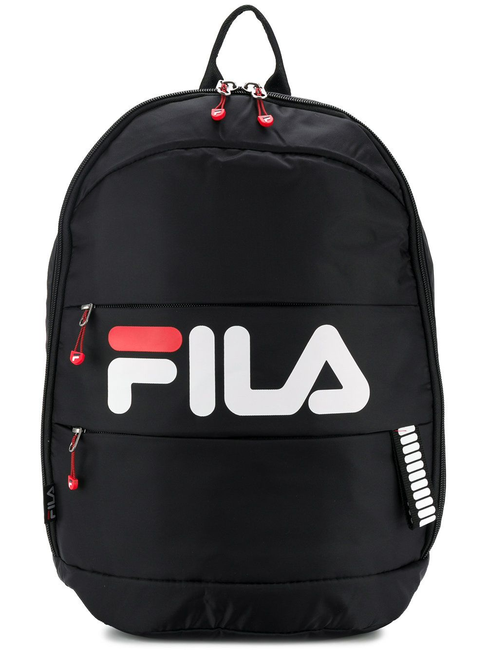 66e7c17597  fila  bags  backpacks   Fila Outfit