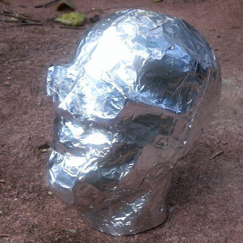 Custom Head Base For Mask Making Mask Making How To