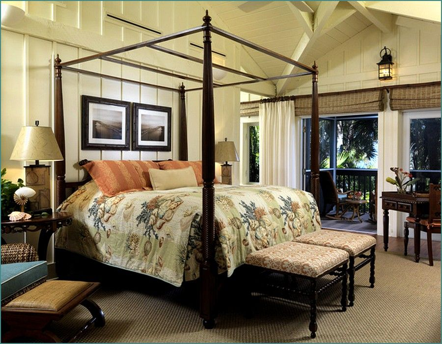 British colonial bedroom furniture british colonial style pinterest for British colonial style bedroom