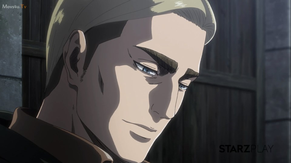 Erehisu Tumblr Attack On Titan Anime Attack On Titan Art Attack On Titan Ships