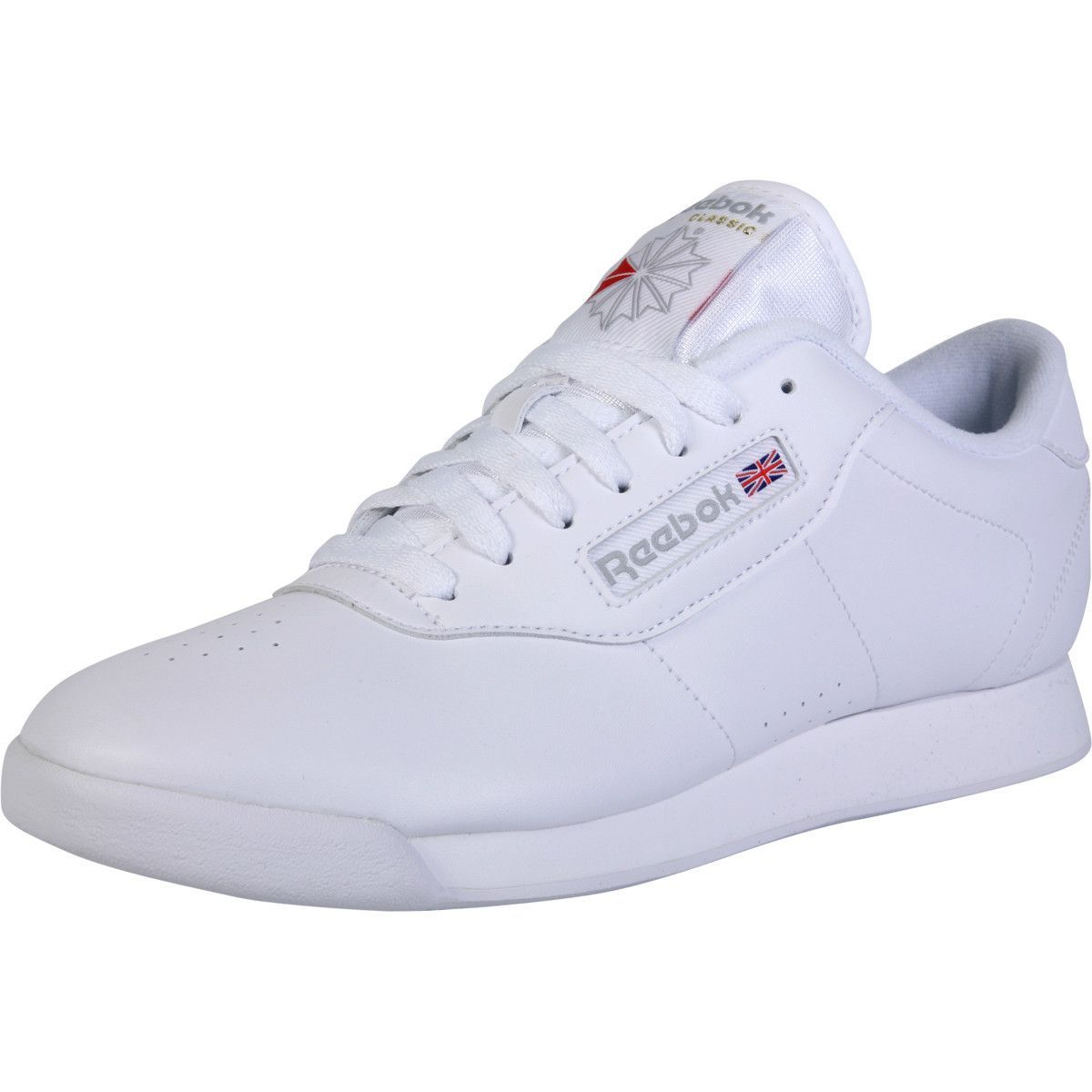 Sneaker Princess Low in Classic 2019ReebokSneakers90s kZiXuP