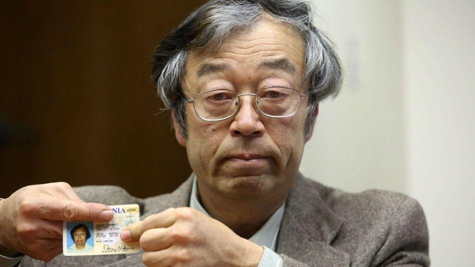 Satoshi Nakamoto az a bináris opciók mutatói 100 borral