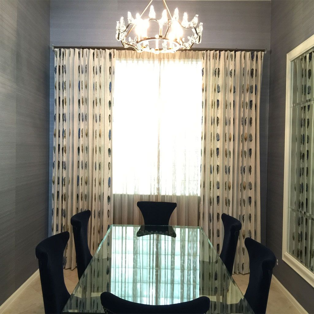 Pin On Window Shade Installation Services