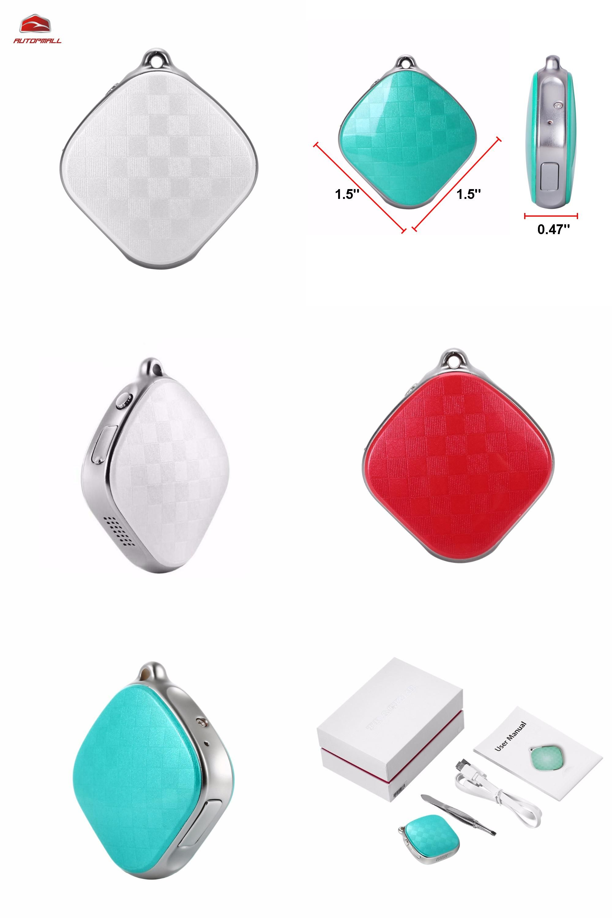 Jewelry Tracking Device : jewelry, tracking, device, Visit, Micro, Tracker, Locator, Children, Tracking, Device, Standby, Alar…, Tracker,, Wearable, Tech,