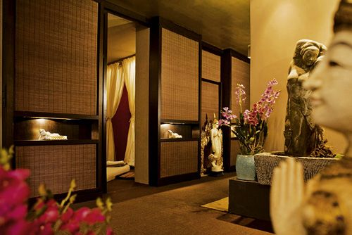 massage stockholm thai smile thai spa