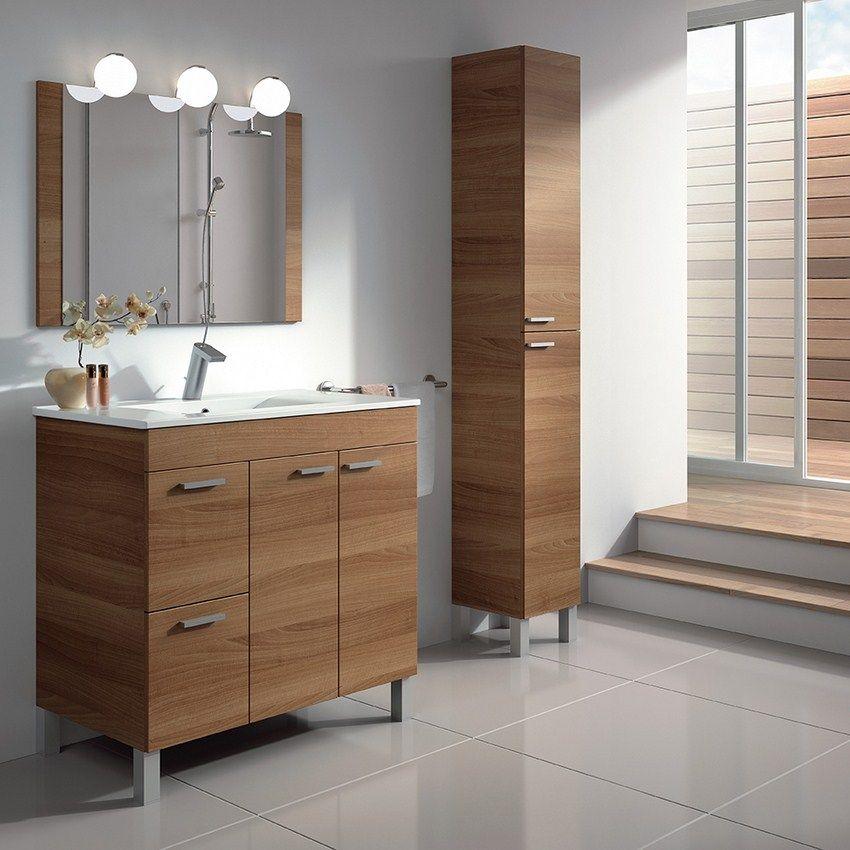 Resultado de imagen para muebles de diseño para cuarto de baño | lav ...