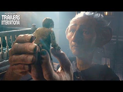 the bfg torrent in hindi