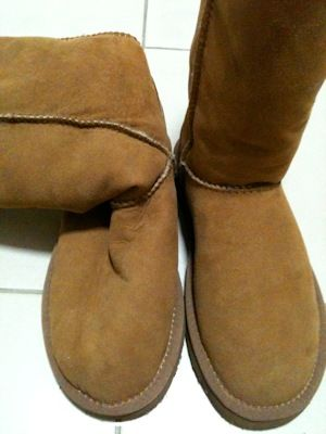 How to stop your ugg boots sagging and 15 other ugg boot tips