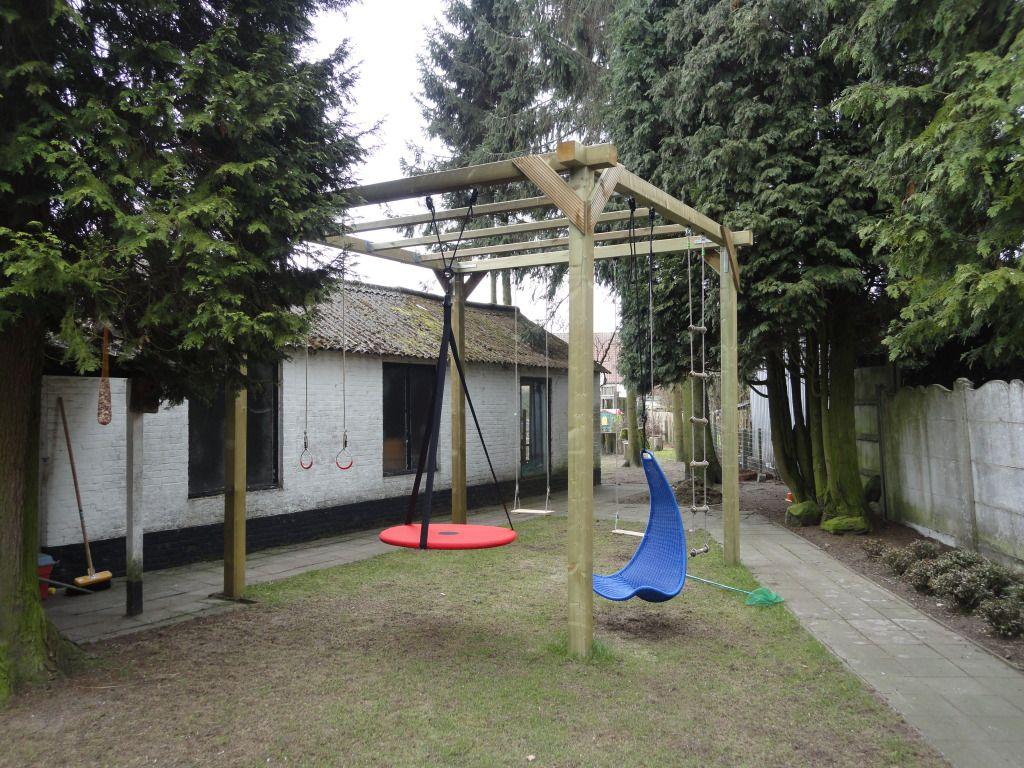 voor de schommel u0026 hangmat garden furniture u0026 veranda