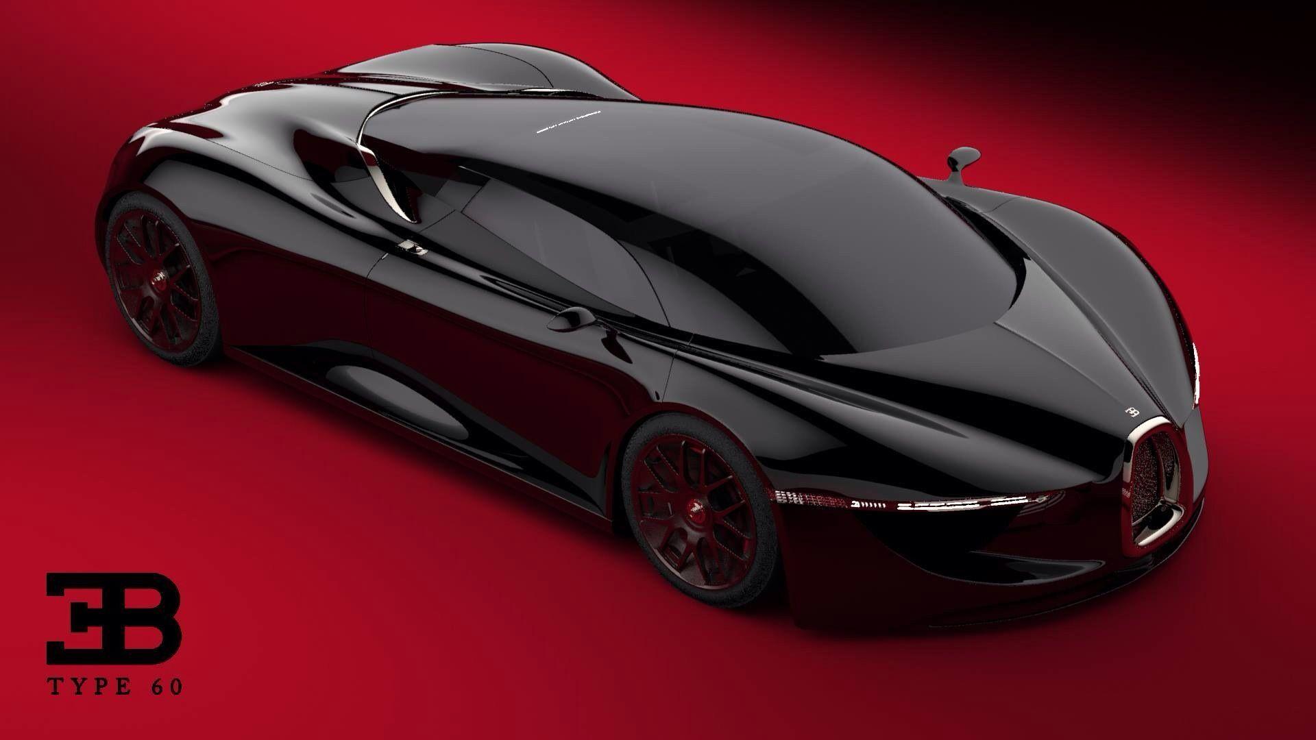0c821791b1aa5307d0d17e794854e0c8 Outstanding Bugatti Veyron Grand Sport Vitesse 'le Ciel Californien' Cars Trend