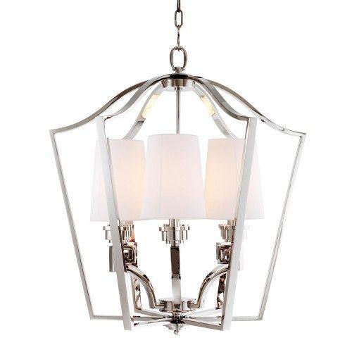 eichholtz owen lantern traditional pendant lighting. Eichholtz Lighting. Lantern PendantPendant LightsLanterns Owen Traditional Pendant Lighting R