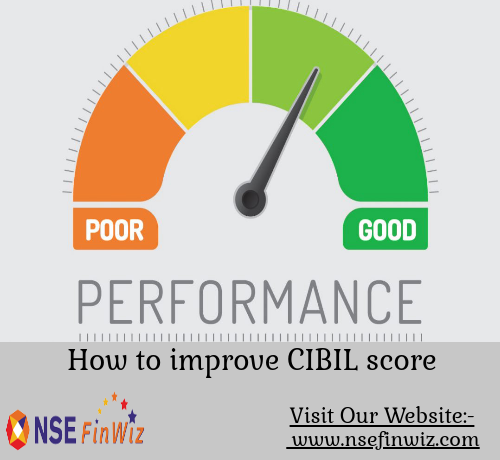 A Poor Cibil Score Can Build Your Money Related Issues And Make It Hard To Get To Acknowledge Regardless Of Whether As An Adva Improve Scores Improve Yourself