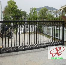 Iron Gate Designs Iron Gate Designs Manufacturers Suppliers And Exporters On Alibaba Comfencing Trellis Gates Iron Gate Design Gate Design Iron Gate