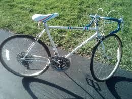Image result for 1976 huffy bicentennial