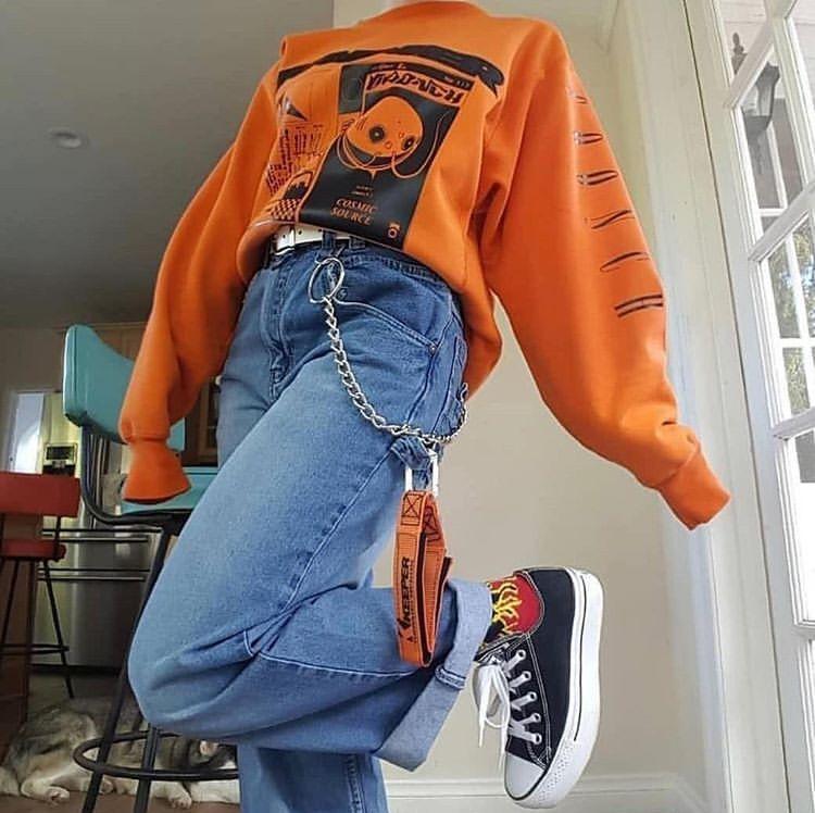 Jessecallisto Cute Casual Outfits Fashion Inspo Outfits Retro Outfits