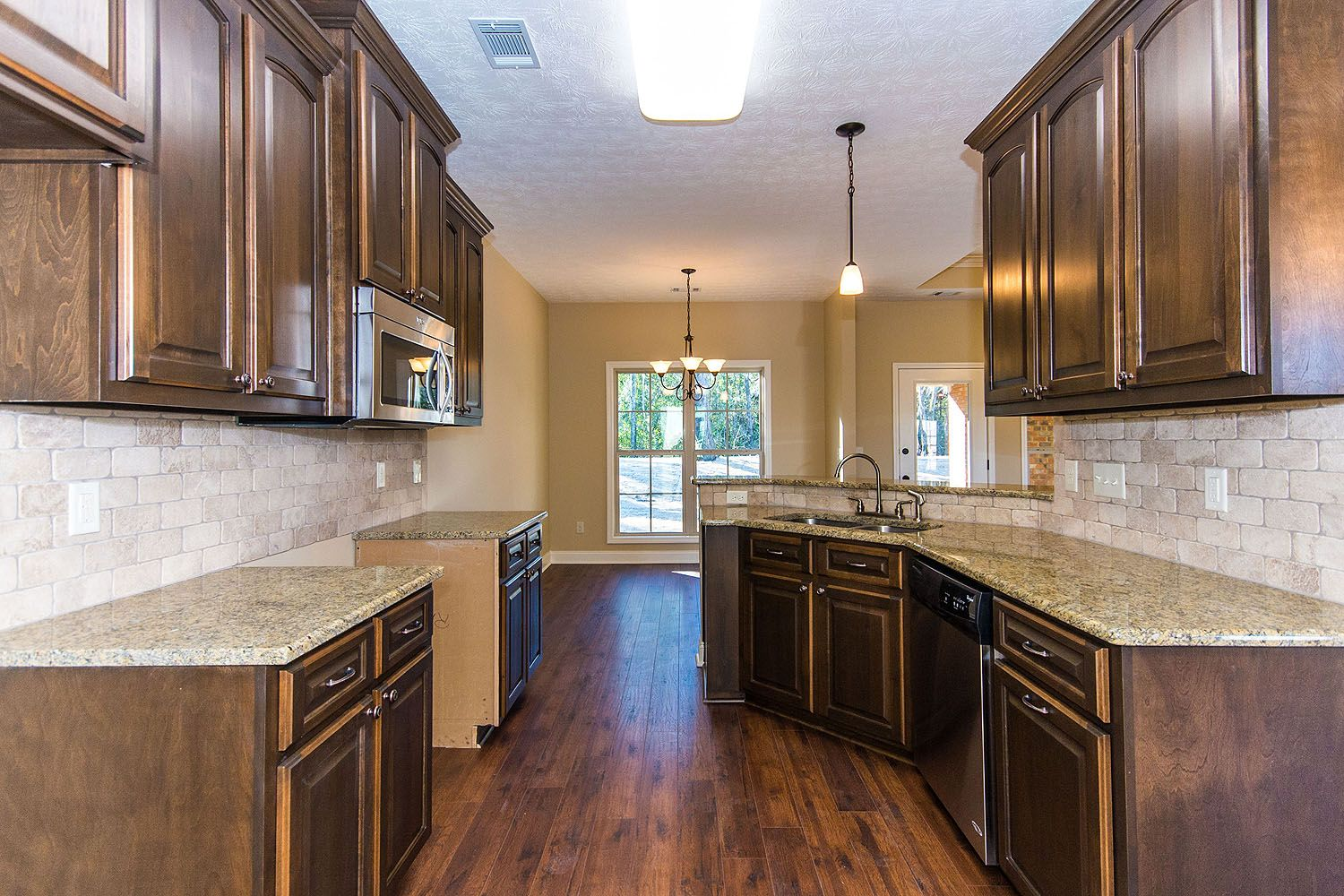 #HomesforSaleinMontgomeryAlabama Homes for Sale in ...