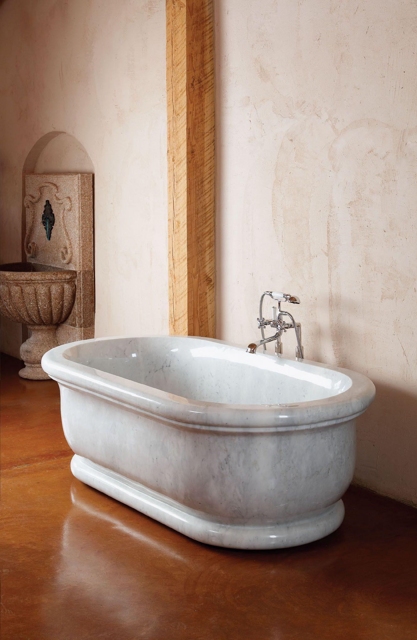Roman Bathtub | Home | Pinterest | Bathtubs and Roman