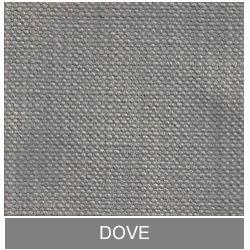 Fabric Sofa Bed Futon