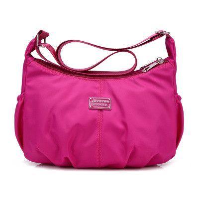 Women Crossbody Hobos Bag