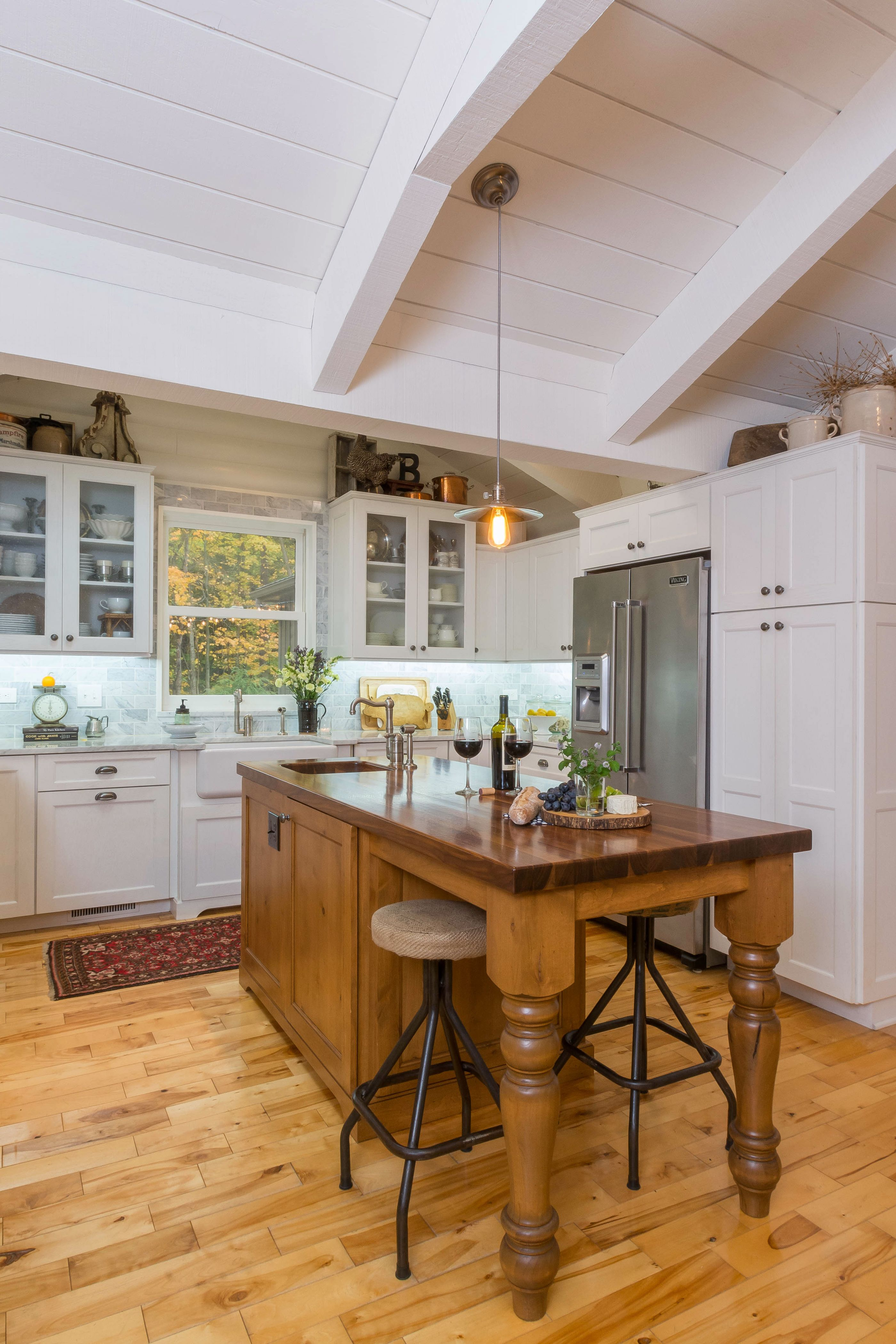 kitchen remodel by j s brown co photography by todd yarrington traditional kitchen on j kitchen id=82298