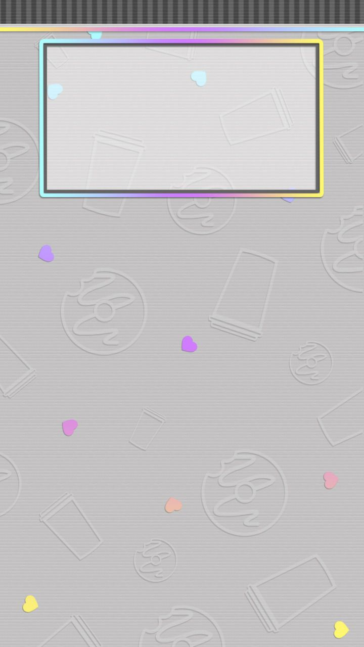 Good Wallpaper Hello Kitty Gray - 0c828e060dac1b1665189fee97198325  Perfect Image Reference_852915.jpg