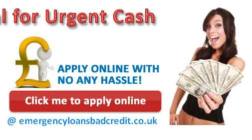 Payday loan over 12 months no broker photo 5