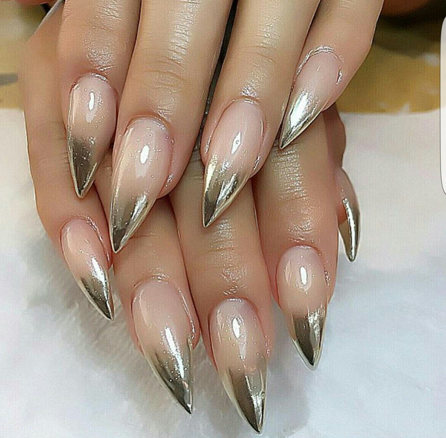 Pin by honesty on nails xx | Pinterest | Nails games, Nail nail and ...