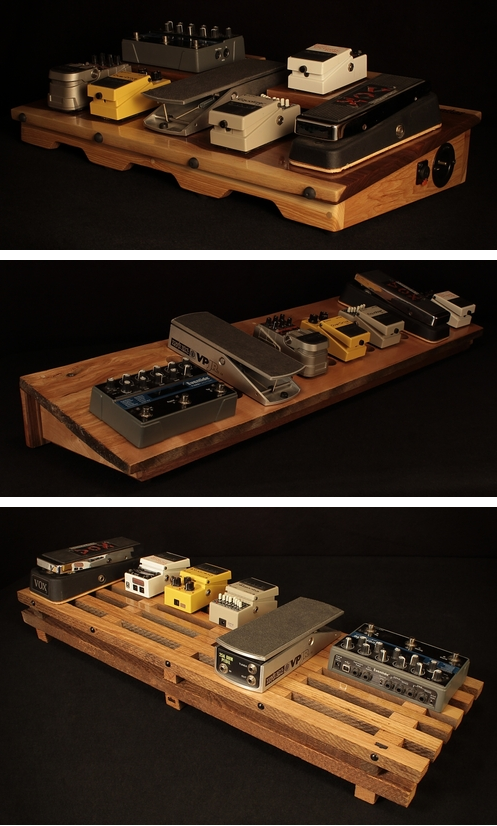 pedal boards pedals and effects guitar pedals pedalboard guitar. Black Bedroom Furniture Sets. Home Design Ideas