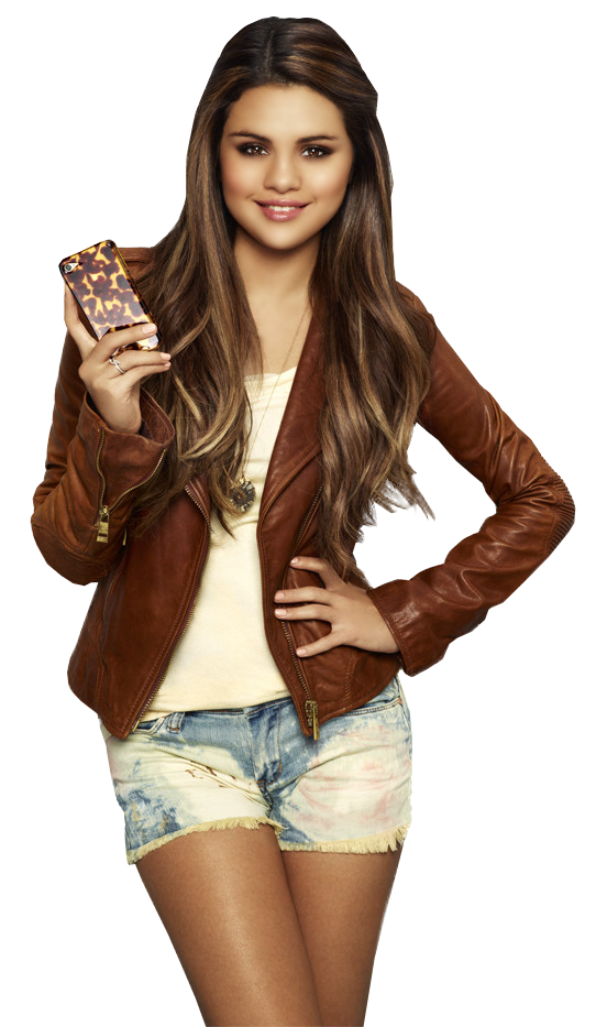 Selena Gomez Png By Bernadett98 On Deviantart Selena Selena Gomez Selena Gomez Pictures