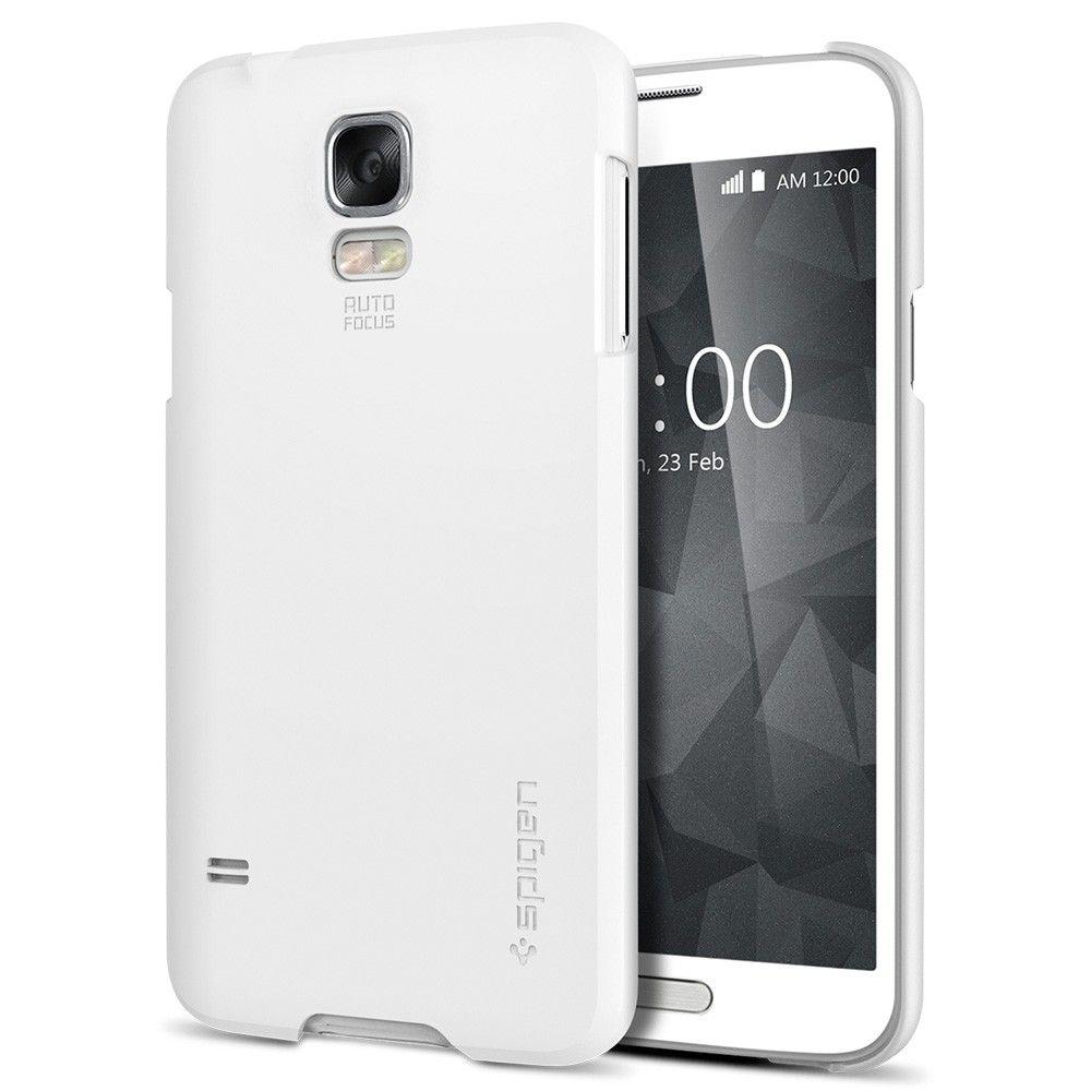 fb27f63c34a Accesorios Samsung Galaxy S5. Calidad a un Precio Increíble en Fundas,  Estuches, Baterías, Micas, Cargadores, Soportes Auto, Cables, etc... Solo  En Octilus.