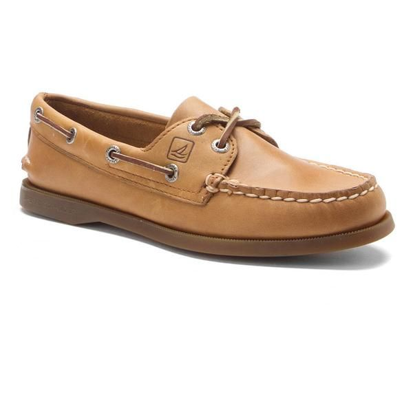 Sperry Women's Authentic Original 2 Eye | Womens boat shoes