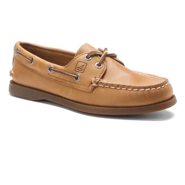 Designer Shoe Warehouse. Sperry ...
