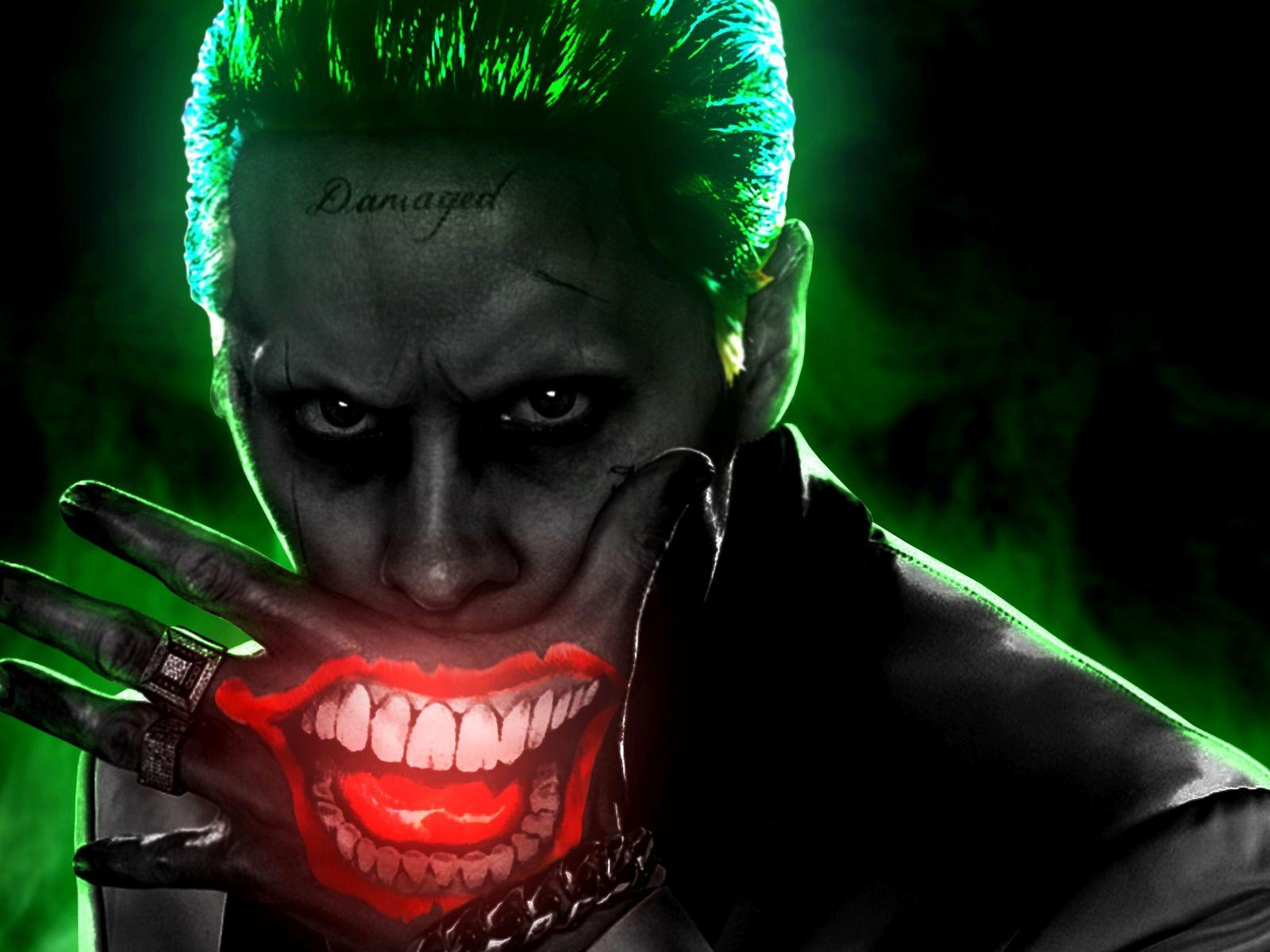 4k Hd Wallpaper Of Joker Trick Papeis De Parede Hd Celular Papel De Parede Hd Papeis De Parede De Jogos 4k ultra hd joker wallpaper computer