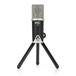 Mikrofon Usb Do Ipad Iphone Mac Apogee 3657901643 Oficjalne Archiwum Allegro