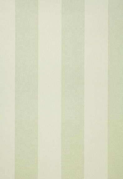 Colindale Stripe Schumacher Wallcovering Wallpaper In Ina