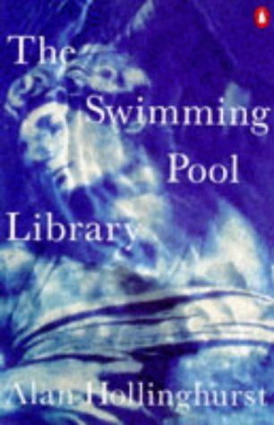 The Swimming Pool Library Books I 39 Ve Read And Loved Reading Books Reading Lists