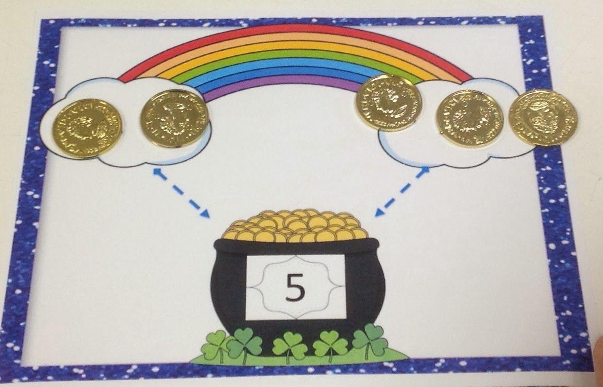 Bright Math Ideas Blog Hop Many Teacher Resources Amp Ideas
