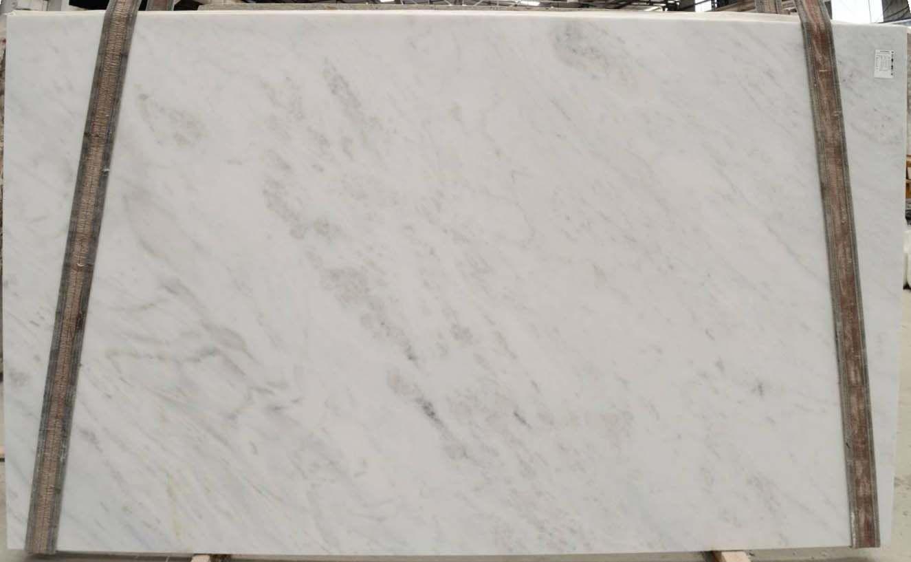 Bianco Olympus Marble 2cm