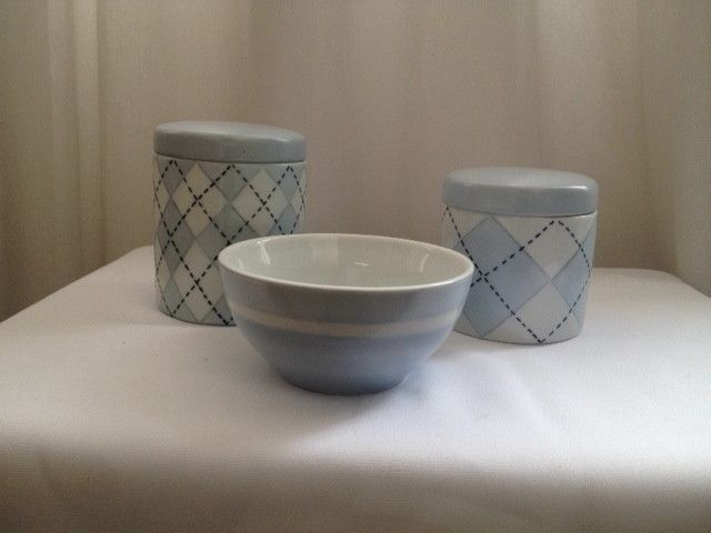 kit-losango-azul-3-pecas-potes-porcelana
