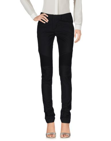 PHILIPP PLEIN Casual trouser. #philippplein #cloth #dress #top #skirt #pant #coat #jacket #jecket #beachwear #