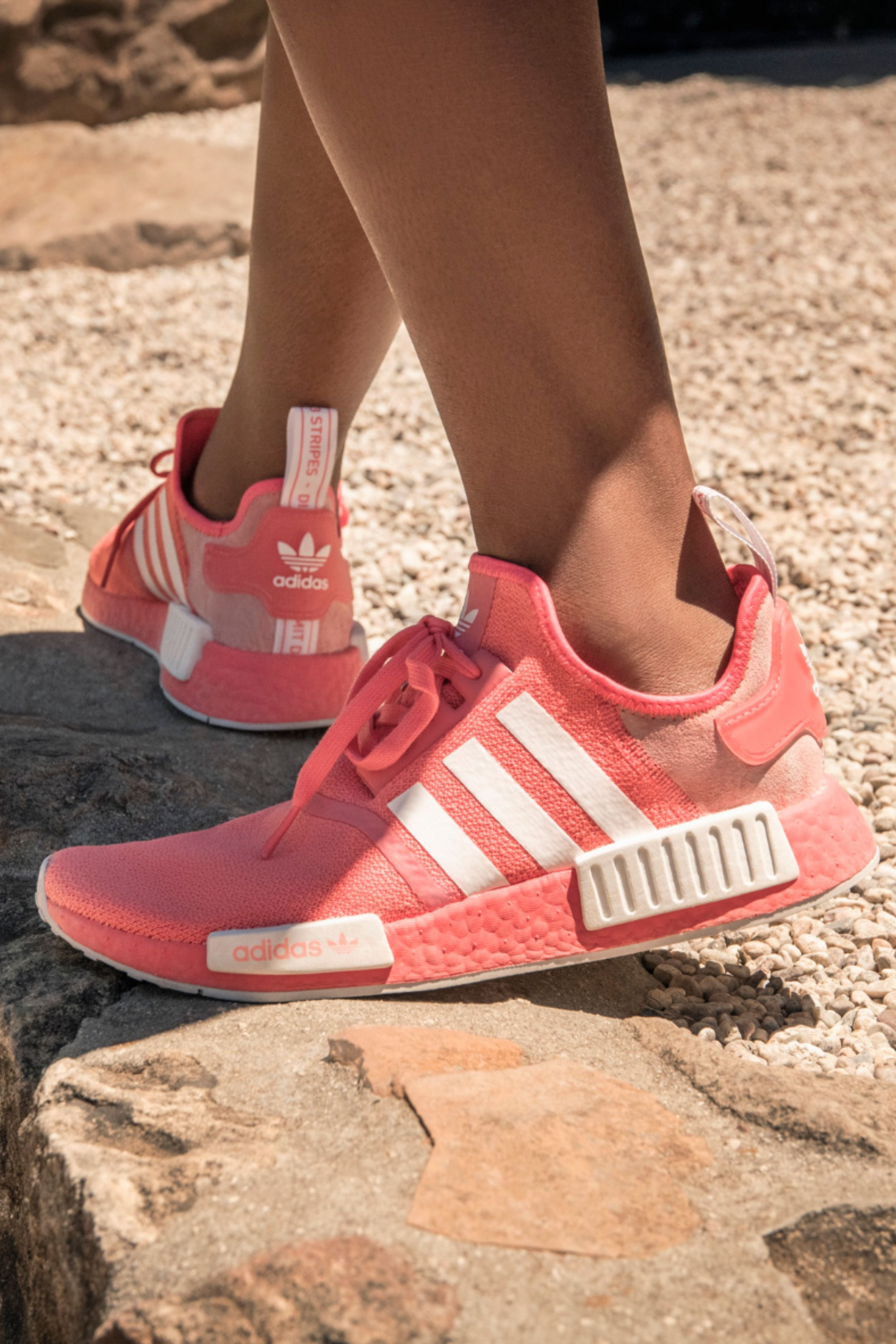 Back to School with adidas - style essentials and accessories for ...