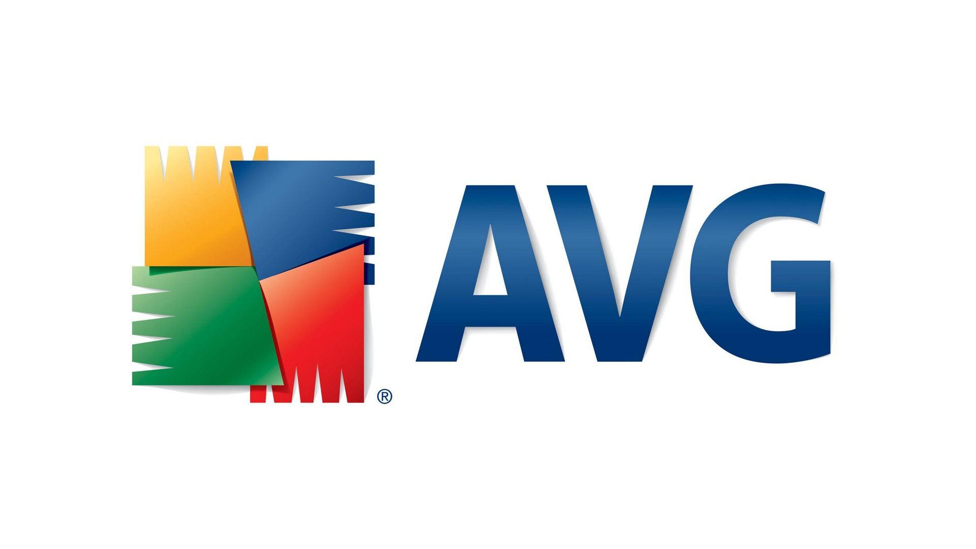 Best Free Antivirus For Android 2021 avg 2021 antitrack download in 2020 | Antivirus software