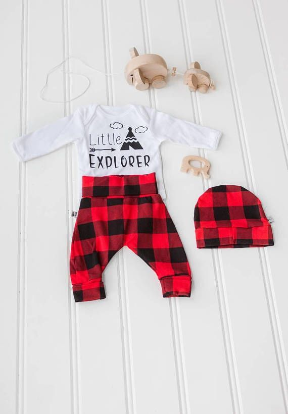 Cutest baby shower gift woodland baby shower adventure baby shower cutest baby shower gift woodland baby shower adventure baby shower gift ideas newborn negle Image collections