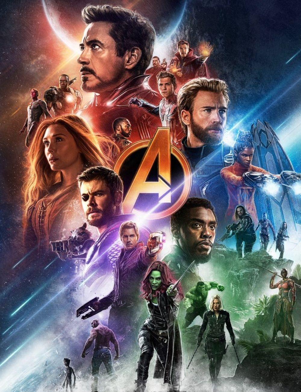 O Universo Cinematográfico da Marvel está desenvolvendo seu primeiro super-herói transgênero! Perguntado por um fã na Academia de Cinema de Nova York se Batman E Mulher Gato, Mulher Maravilha Filme, Desenho Mulher Maravilha, Filme Os Vingadores, Marvel Vingadores, Marvel Engraçado, Marvel Super Heróis, Personagens Dos Avengers, Avengers Filme