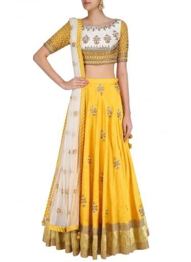 Resultado de imagen para badri ki dulhania dress